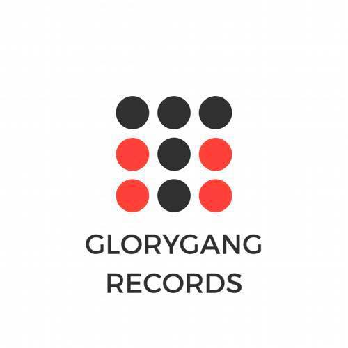 GloryGang Records - Creating the most diverse artists!