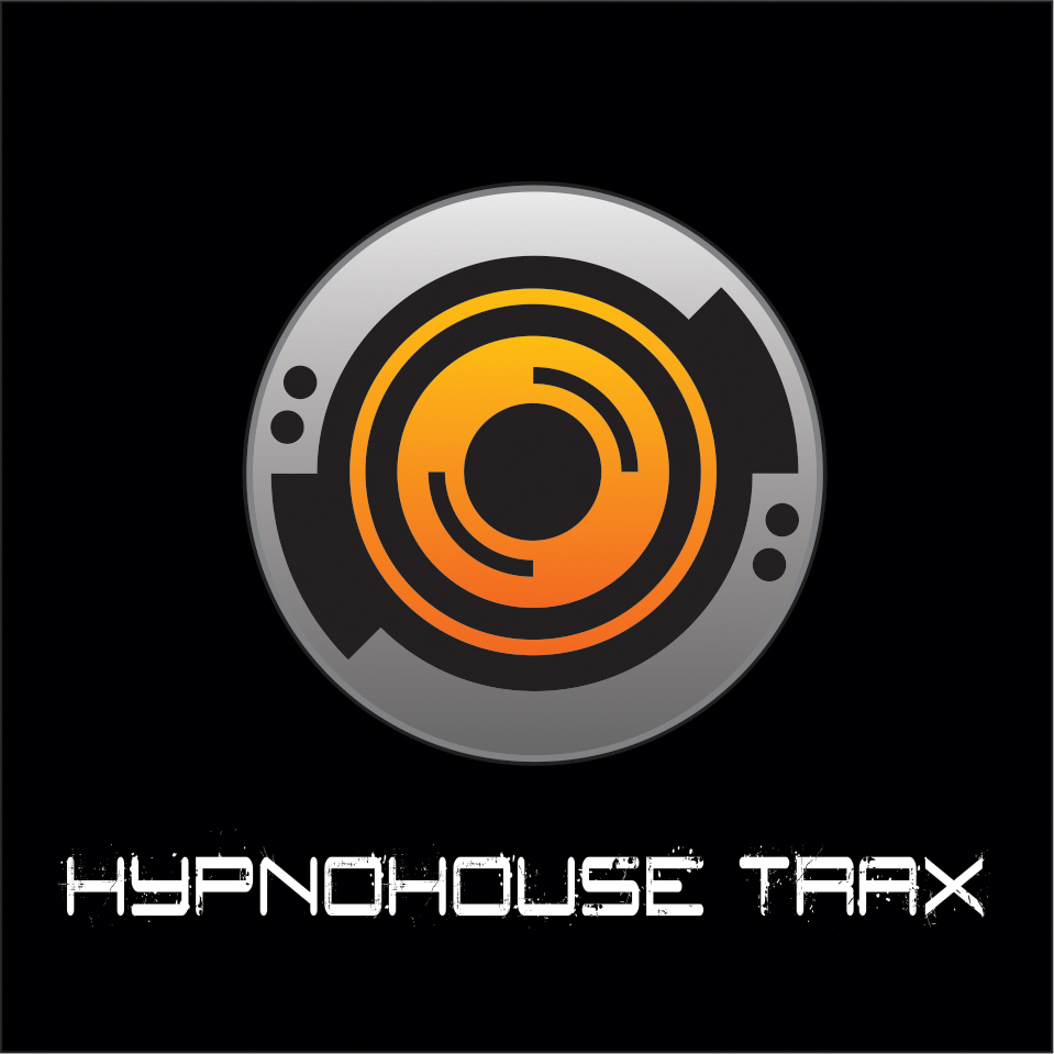 Hypnohouse Trax - Powerful & Unique Techno Music From Across The Globe