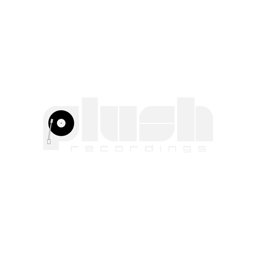 Plush Recordings - Lush jungle, deep vibes, fringe musicalities.