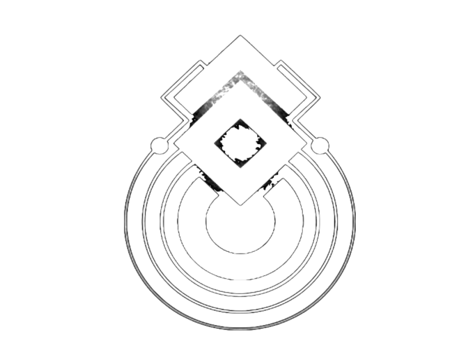 2Ten Recordings Downloads (The Official Back Catalogue)